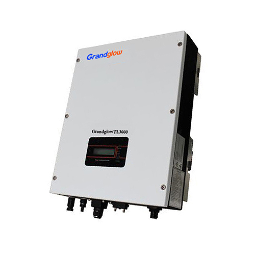 Grid Tie Inverter Single Phase 1KW - 20KW